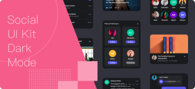 Social-UI-kit-for-Figma_cover