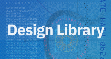 Coda-Design-Library_cover
