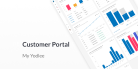 Customer-Portal_cover