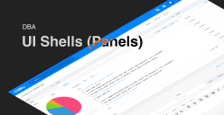 DBA-UI-Shells-Panels_cover