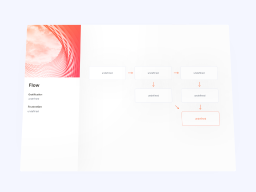 Flow-Template_cover