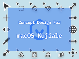 Kujiale-Redesign_cover