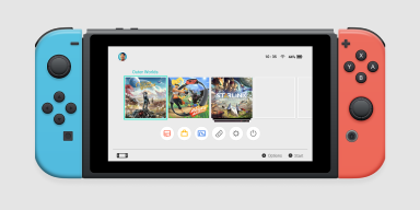 Nintendo-Switch-UI-light-+folders-concept_cover