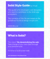 Solid-Style-Guide_cover