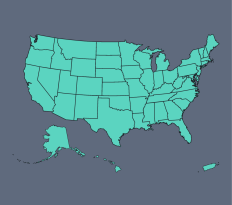 US-Map-Template_cover