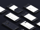 Figma-Banking-App-UI-Kit_cover