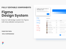 Figma-Component-Library_cover