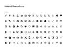200+-material-icons-set-for-Figma_cover